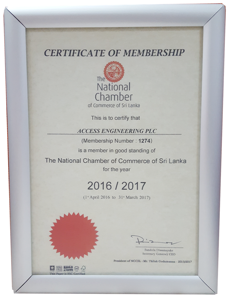 Index of wp contentuploads201508 certificate of membership 2016 2017 the national chamber of commerce of sri lankag xflitez Choice Image